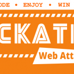Νέο Hackathon στις Σέρρες στις 18-19/05/2019