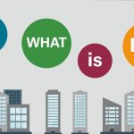 Τι είναι το ERP;